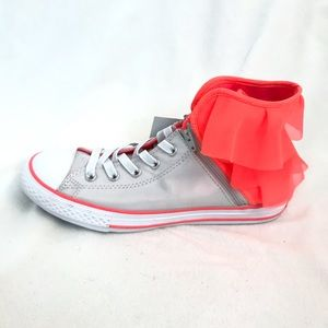 Converse Chuck Taylor  Special Addition Sneakers